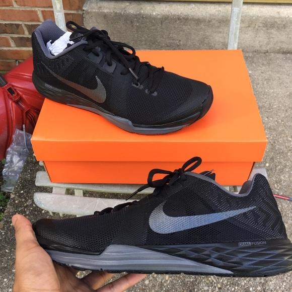 Nike Shoes | Nike Train Prime Iron Df